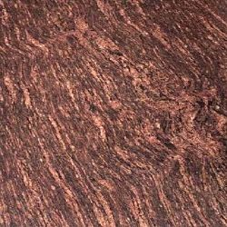 juprana brown granite